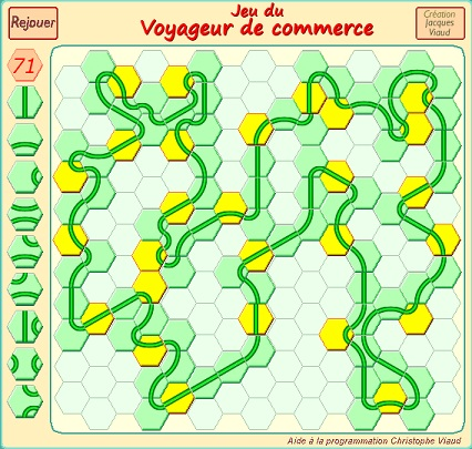 http://www.prise2tete.fr/upload/elpafio-Rep-voyageur2e.jpg