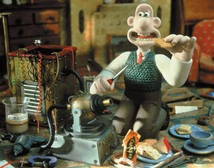 http://www.prise2tete.fr/upload/elpafio-Rep_CrAcKErSi.jpg