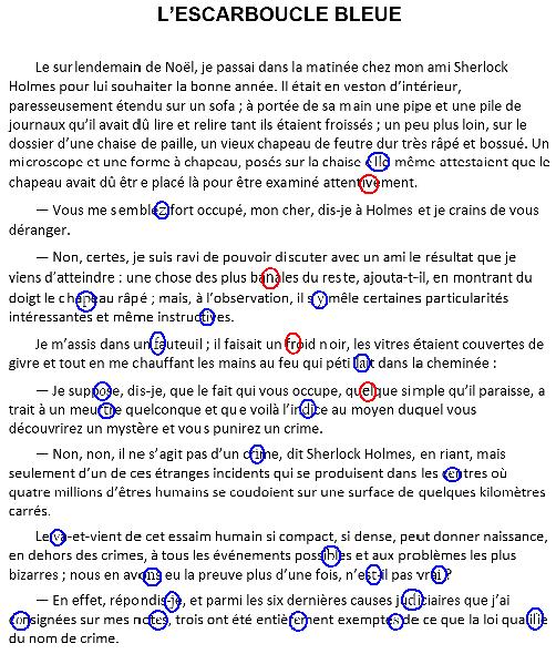 http://www.prise2tete.fr/upload/elpafio-SherlockRep2.PNG