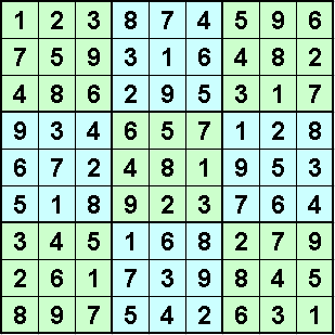 http://www.prise2tete.fr/upload/elpafio-SudokuFanck120722b.PNG