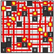 http://www.prise2tete.fr/upload/elpafio-akari.jpg