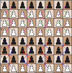 http://www.prise2tete.fr/upload/elpafio-chess12-00.PNG