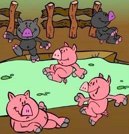 http://www.prise2tete.fr/upload/elpafio-cochon-mare.jpg