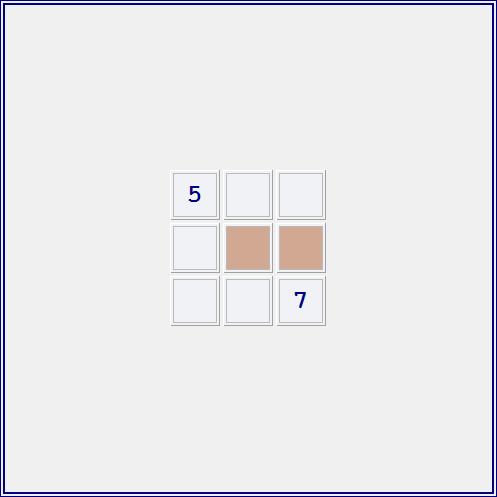 http://www.prise2tete.fr/upload/elpafio-e11-abracadabra.png