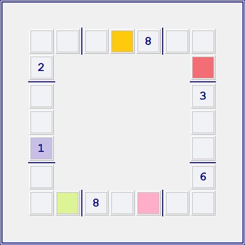 http://www.prise2tete.fr/upload/elpafio-e11-arobase.png