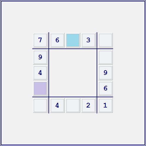 http://www.prise2tete.fr/upload/elpafio-e11-esthete.png
