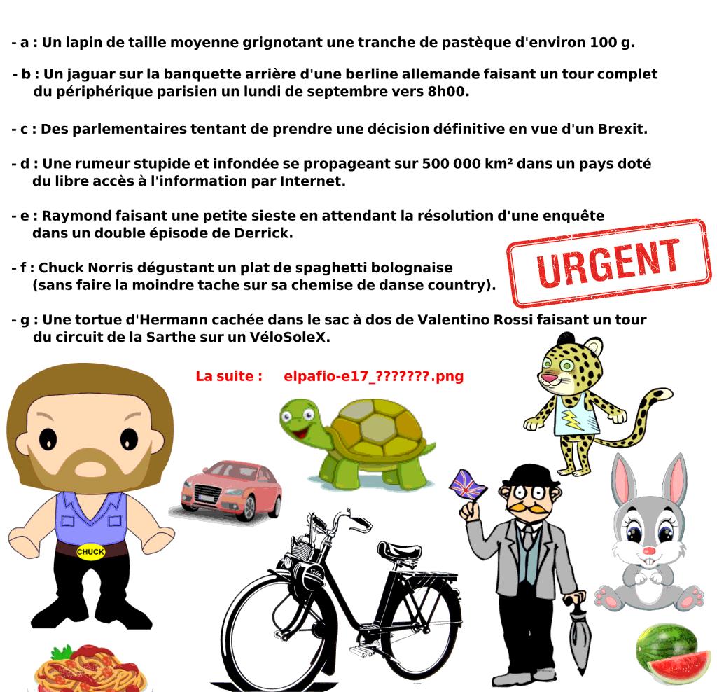 http://www.prise2tete.fr/upload/elpafio-e17_einstein.png