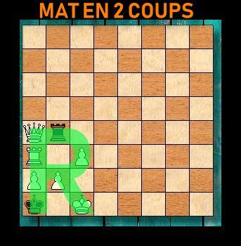 http://www.prise2tete.fr/upload/elpafio-eni14etape2.jpg