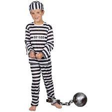 http://www.prise2tete.fr/upload/elpafio-locataire.jpg