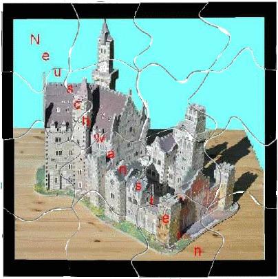http://www.prise2tete.fr/upload/elpafio-neuschwanstein256.png