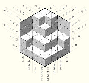 http://www.prise2tete.fr/upload/elpafio-rep-151119a.png