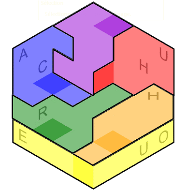 http://www.prise2tete.fr/upload/elpafio-rep-151119b.png