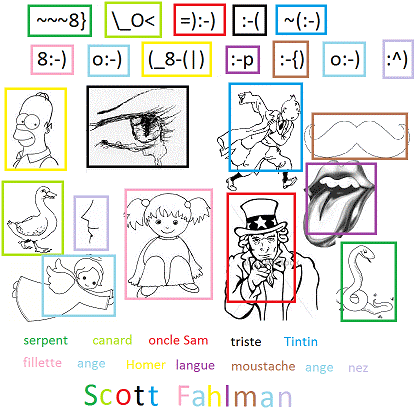http://www.prise2tete.fr/upload/elpafio-rep-151121a.png