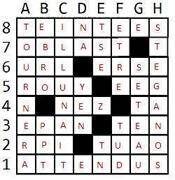 http://www.prise2tete.fr/upload/elpafio-rep-GwenGr5aa.jpg