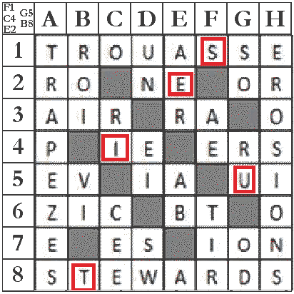 http://www.prise2tete.fr/upload/elpafio-rep-Sab12a.png