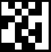 http://www.prise2tete.fr/upload/elpafio-rep-Sab12m.png