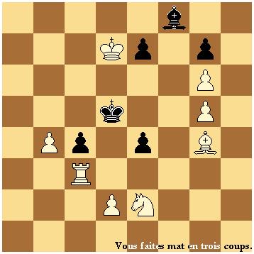 http://www.prise2tete.fr/upload/elpafio-rep-Sab4orig.png