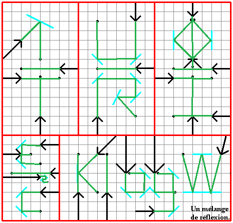 http://www.prise2tete.fr/upload/elpafio-rep-Sab6a.png