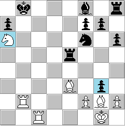 http://www.prise2tete.fr/upload/elpafio-rep-chess1q7a.png