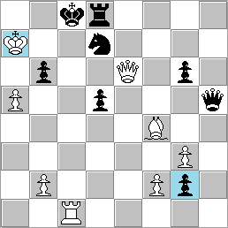 http://www.prise2tete.fr/upload/elpafio-rep-chess1q8a.png