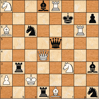 http://www.prise2tete.fr/upload/elpafio-rep-chess281215.png