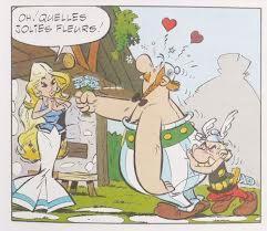 http://www.prise2tete.fr/upload/elpafio-rep-foudre.jpg