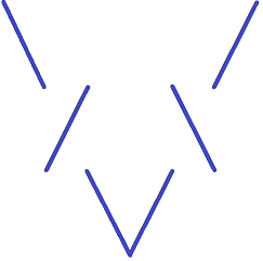 http://www.prise2tete.fr/upload/elpafio-rep-frac01.png