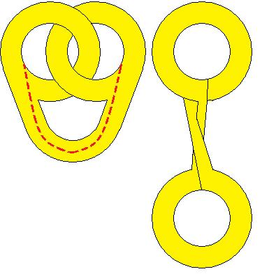 http://www.prise2tete.fr/upload/elpafio-rep-gateau85b.png