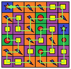 http://www.prise2tete.fr/upload/elpafio-rep-grill2501.jpg