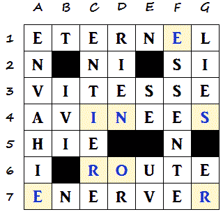 http://www.prise2tete.fr/upload/elpafio-rep-grille6a01.png