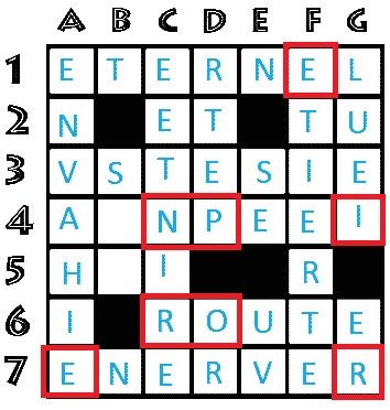 http://www.prise2tete.fr/upload/elpafio-rep-grille6a31.png