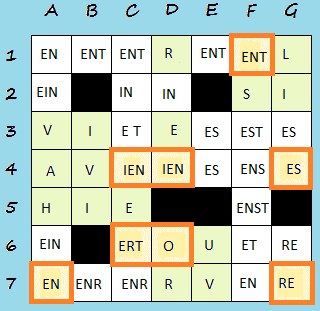 http://www.prise2tete.fr/upload/elpafio-rep-grille6b03.png