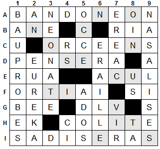 http://www.prise2tete.fr/upload/elpafio-rep-gwengrille7.png