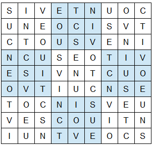 http://www.prise2tete.fr/upload/elpafio-rep-gwensudokuG7.png