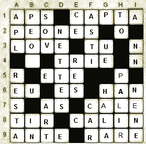 http://www.prise2tete.fr/upload/elpafio-rep-langelot0415.png