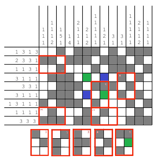 http://www.prise2tete.fr/upload/elpafio-rep-picrossNobo.png