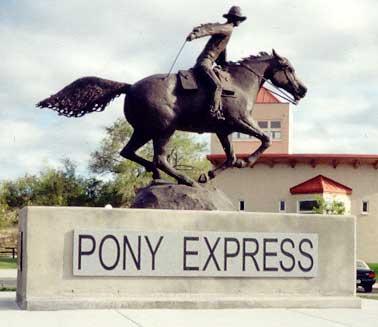 http://www.prise2tete.fr/upload/elpafio-rep-ponyexpress.jpg