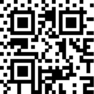 http://www.prise2tete.fr/upload/elpafio-rep-qbar122013.png