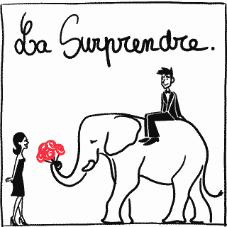 http://www.prise2tete.fr/upload/elpafio-rep-romatiques.png
