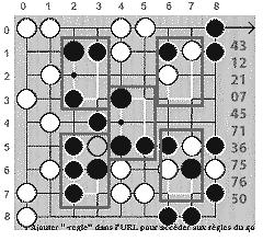 http://www.prise2tete.fr/upload/elpafio-rep-sab10b.png