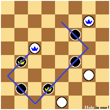 http://www.prise2tete.fr/upload/elpafio-rep-sab8a.png