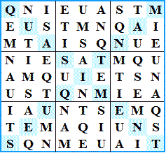 http://www.prise2tete.fr/upload/elpafio-rep-sabsud1.png