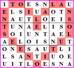 http://www.prise2tete.fr/upload/elpafio-rep-sabsud2.png