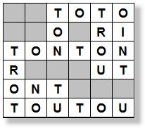 http://www.prise2tete.fr/upload/elpafio-rep-tournoi.png