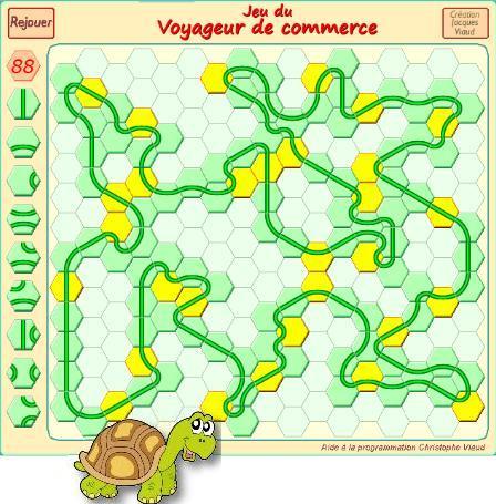http://www.prise2tete.fr/upload/elpafio-rep-vdc23c.jpg