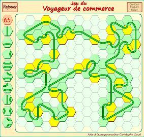 http://www.prise2tete.fr/upload/elpafio-rep-vo4b.jpg