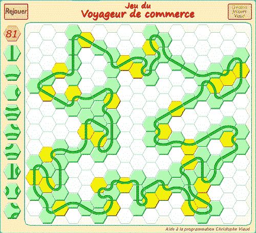 http://www.prise2tete.fr/upload/elpafio-rep-voya10-d.png
