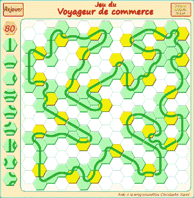 http://www.prise2tete.fr/upload/elpafio-rep-voya6-16c.png