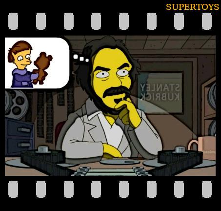 http://www.prise2tete.fr/upload/elpafio-repCanardSFKubrick.jpg