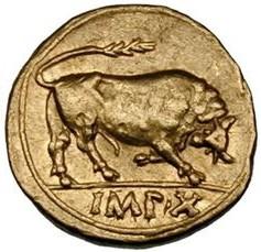 http://www.prise2tete.fr/upload/elpafio-rep_piececharolais.jpg